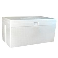 Styrofoam Coolers Foam Cooler Boxes Mrboxonline