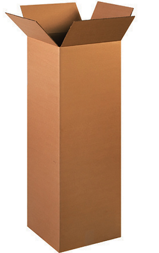 shipping boxes packaging materials warehouse supplies mrboxonline