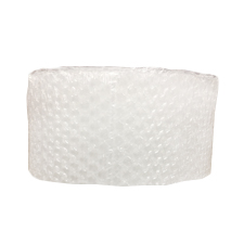 Lucky Dog Premium Heavy Duty Bubble Wrap 12x3/4x90