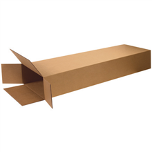 20x8x60 Side Loading Boxes