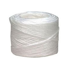 3 Ply Poly Twine