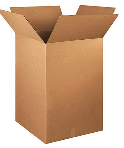 tall shipping boxes mailing tubes mrboxonline. Black Bedroom Furniture Sets. Home Design Ideas