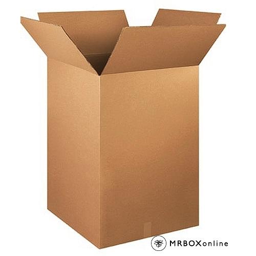 18x18x36 Cardboard Shipping Box Wholesale Cartons