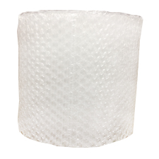 Lucky Dog Premium Heavy Duty Bubble Wrap 24x3/4x90