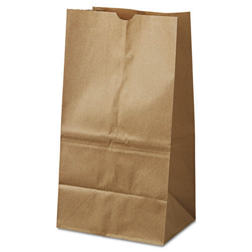 25 Pound Grocery Bags