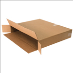 28x5x24 Side Loading Boxes