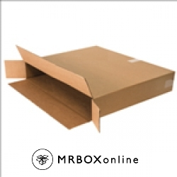 30x5x24 Side Loading Boxes