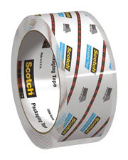 3M Scotch Premium 2x55yds Tapes