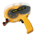 3M Scotch Adhesive Transfer Tape Gun