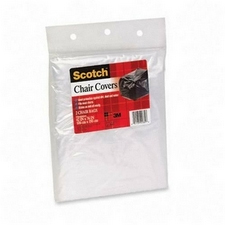 3M Scotch Chair Covers