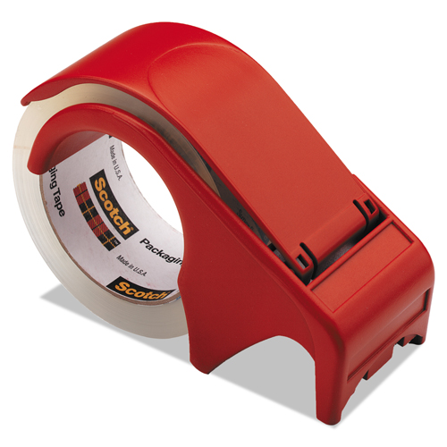 3M Scotch Handheld Tape Dispenser