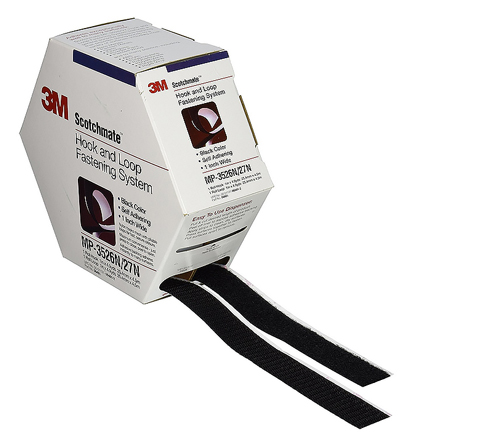 3M Hook and Loop Fastener