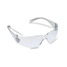 3M Indoor Safety Eyewear