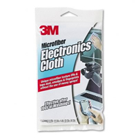3M Electronic Cleaning Cloth