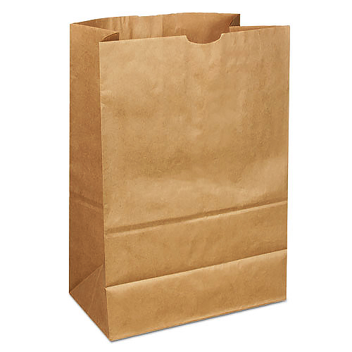 1/6 40/40 Pound Grocery Bags
