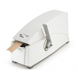 Better Pack 404 Tape Dispenser