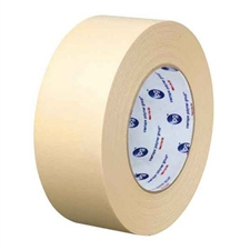 Intertape 513 Economy Masking Tape