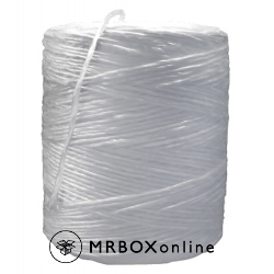 1 Ply Poly Twine