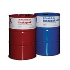 Sealed Air Instapak 174 55 Gallon Part A Mrboxonline