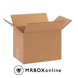 12 Pack Can Box 14x10x7