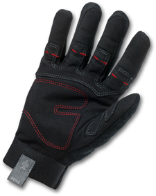 ProFlex� 810 Utility Plus Large Gloves