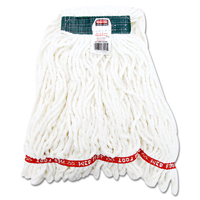 Rubbermaid Web Foot Shrinkless Wet Mop