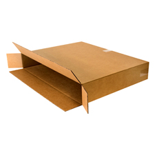 36x6x30 DW Picture Frame Boxes