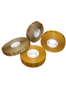 Adhesive Transfer Tape 1/2x36yds