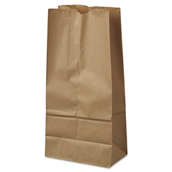 16 Pound Grocery Bags