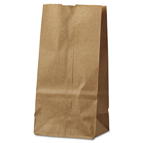2 Pound Grocery Bags