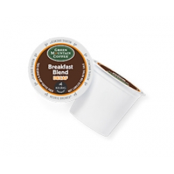 GREEN MOUNTAIN COFFEE® Breakfast Blend Decaf Coffee Light Roast