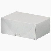BCF23 Folding Business Card Boxes
