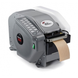 Better Pack 500 Tape Dispensers
