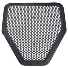Disposable Urinal Mats