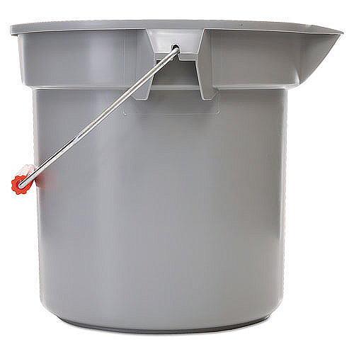 Rubbermaid BRUTE 14 quart Buckets