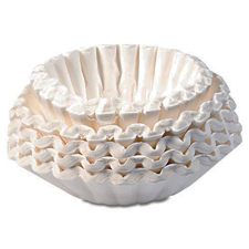 BUNN Commercial Coffee Filters 12 Cup