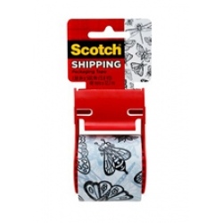 3M Scotch Butterfly Tape
