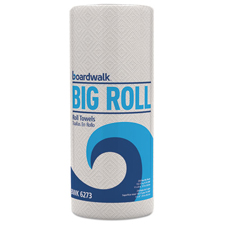 Boardwalk Big Roll Household Paper Towels