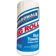 Boardwalk Household Paper Towels