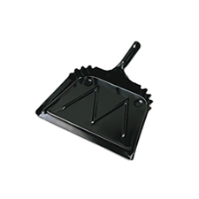 Metal Dustpans