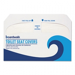 Boardwalk Toilet Seat Covers 5000