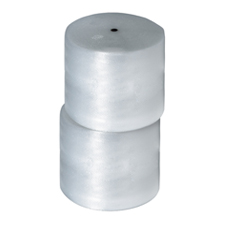 1/2x125 2 rolls slit 24 Perfed 12 Large Bubble Wrap