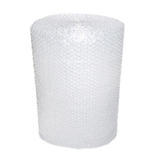 Medium Bubble Wrap
