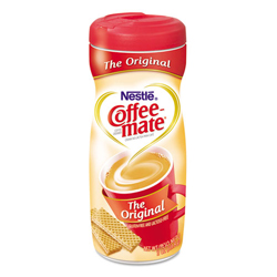 Coffee Mate Original Creamer 8 pack