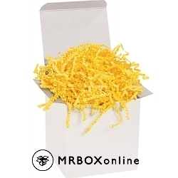 Yellow Crinkle Cut 10 pound