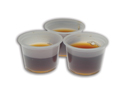 Cuban Coffee Cups