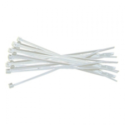 Cable Tie Kits - Natural Color