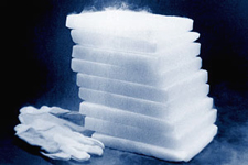 Dry Ice Information