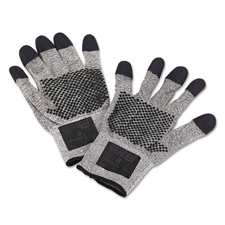 Dyneema® Gloves Large