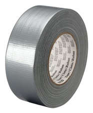 Economy Duct Tape 2x60yds